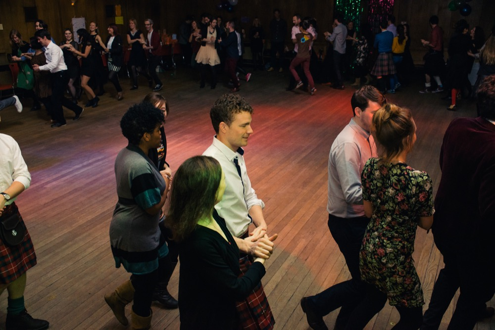 Ceilidh Conway Hall_59_res.jpg