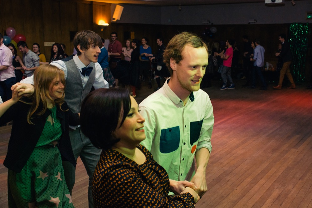 Ceilidh Conway Hall_70_res.jpg