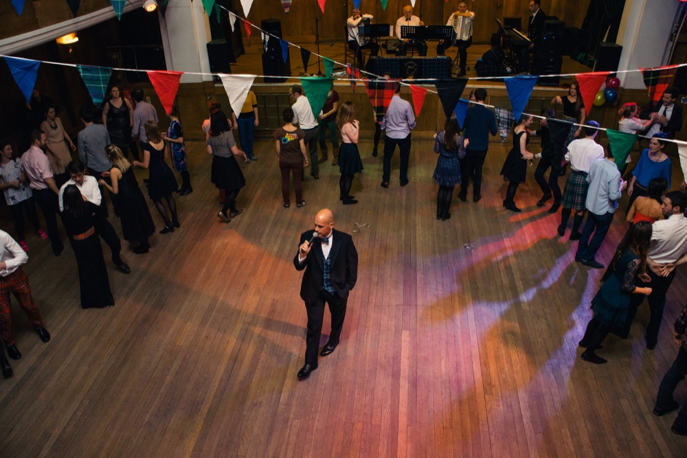 Ceilidh Conway Hall_93_res.jpg