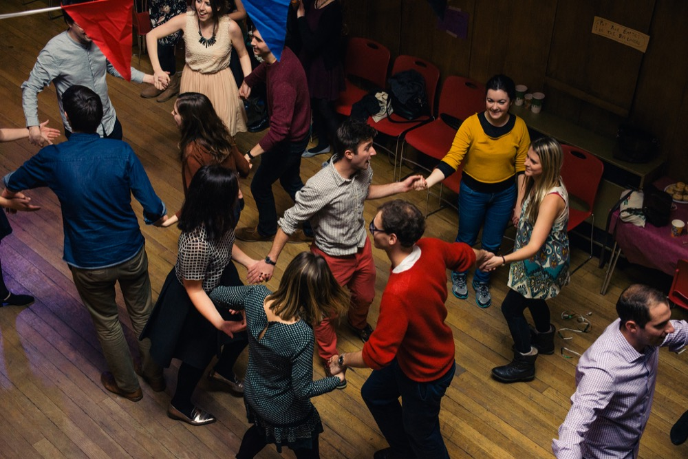 Ceilidh Conway Hall_114_res.jpg