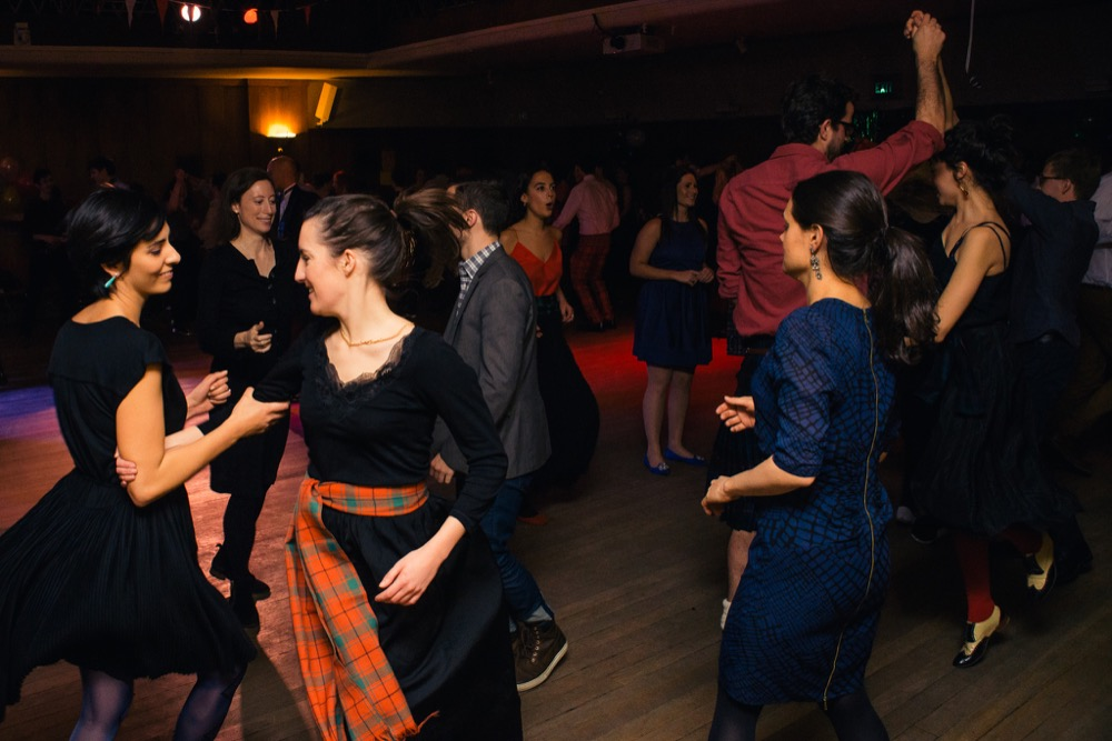 Ceilidh Conway Hall_118_res.jpg