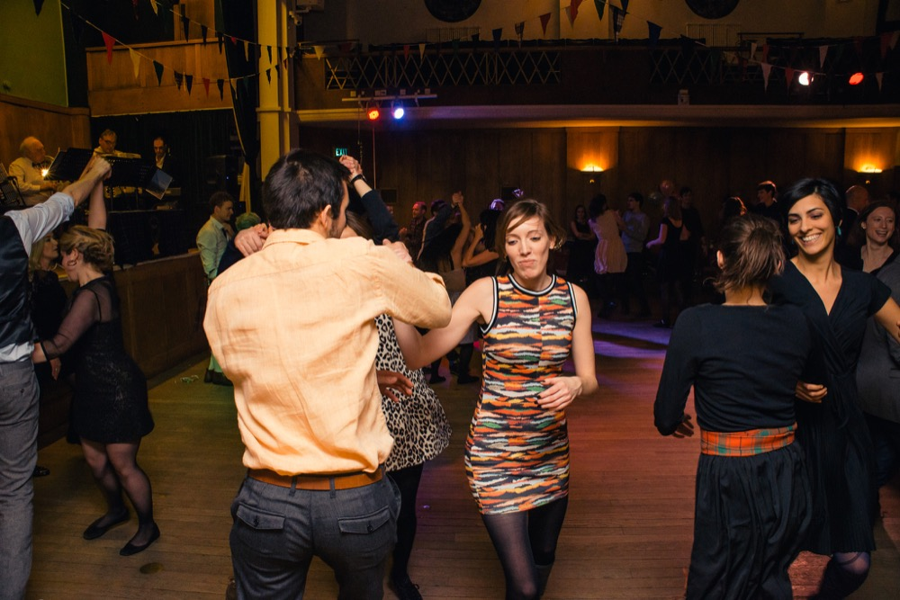 Ceilidh Conway Hall_120_res.jpg