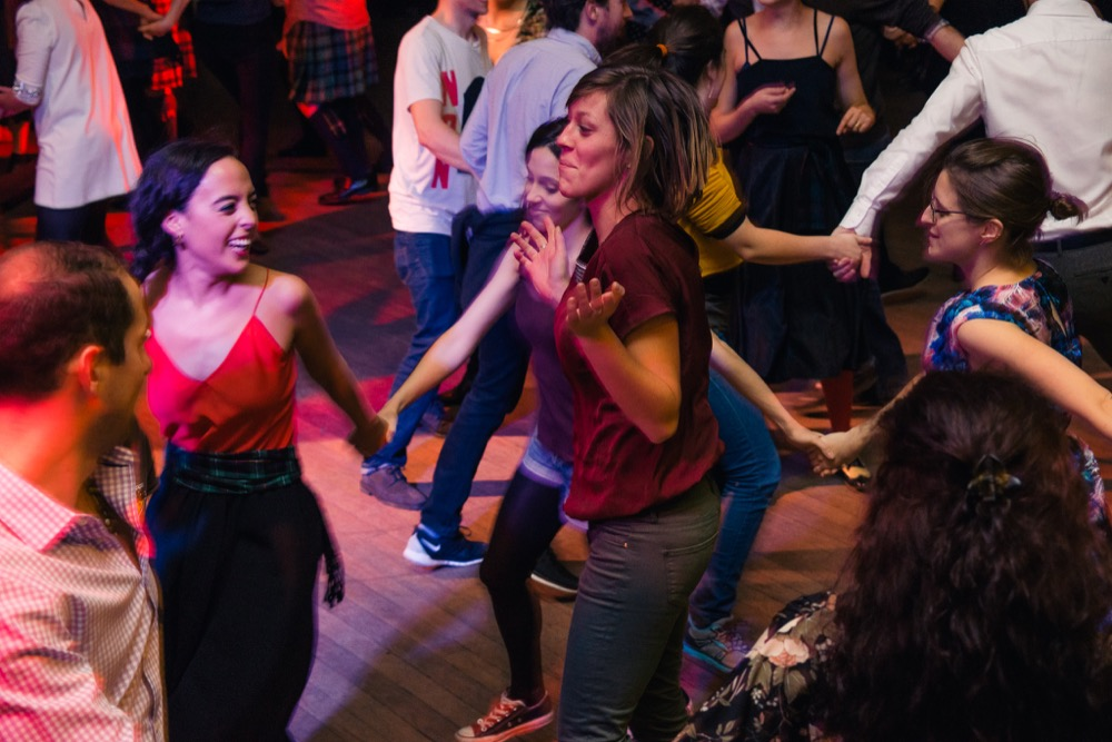 Ceilidh Conway Hall_160_res.jpg