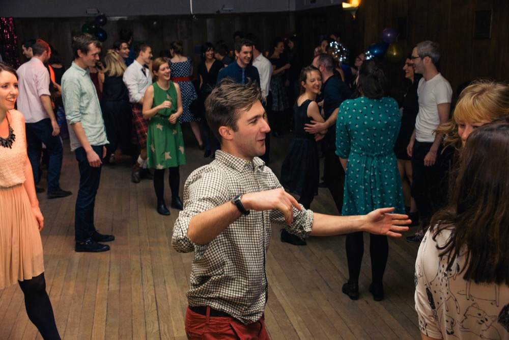 Ceilidh Conway Hall_198_res.jpg