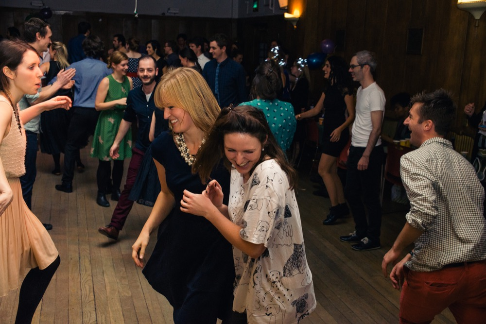 Ceilidh Conway Hall_200_res.jpg