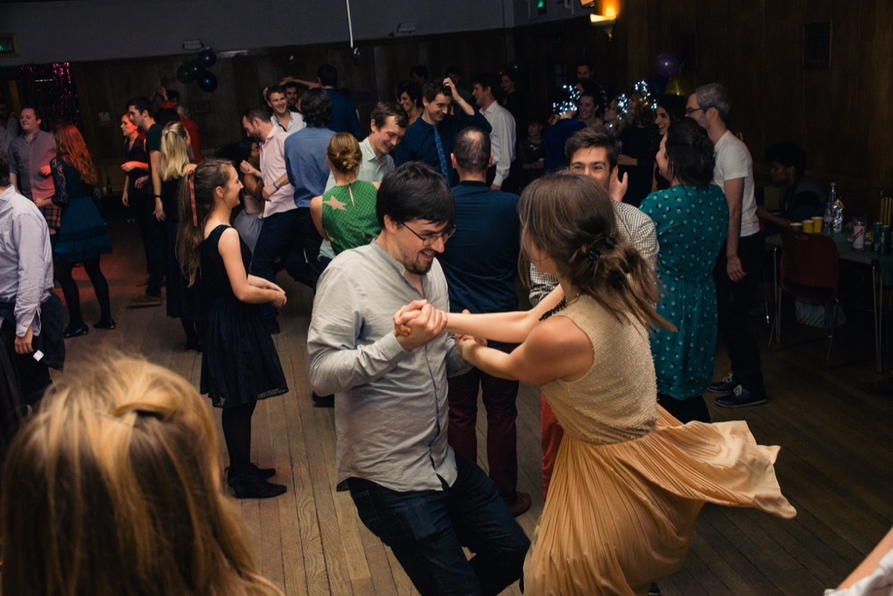 Ceilidh Conway Hall_207_res.jpg
