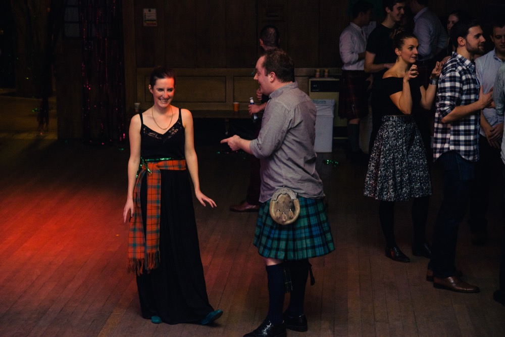 Ceilidh Conway Hall_240_res.jpg