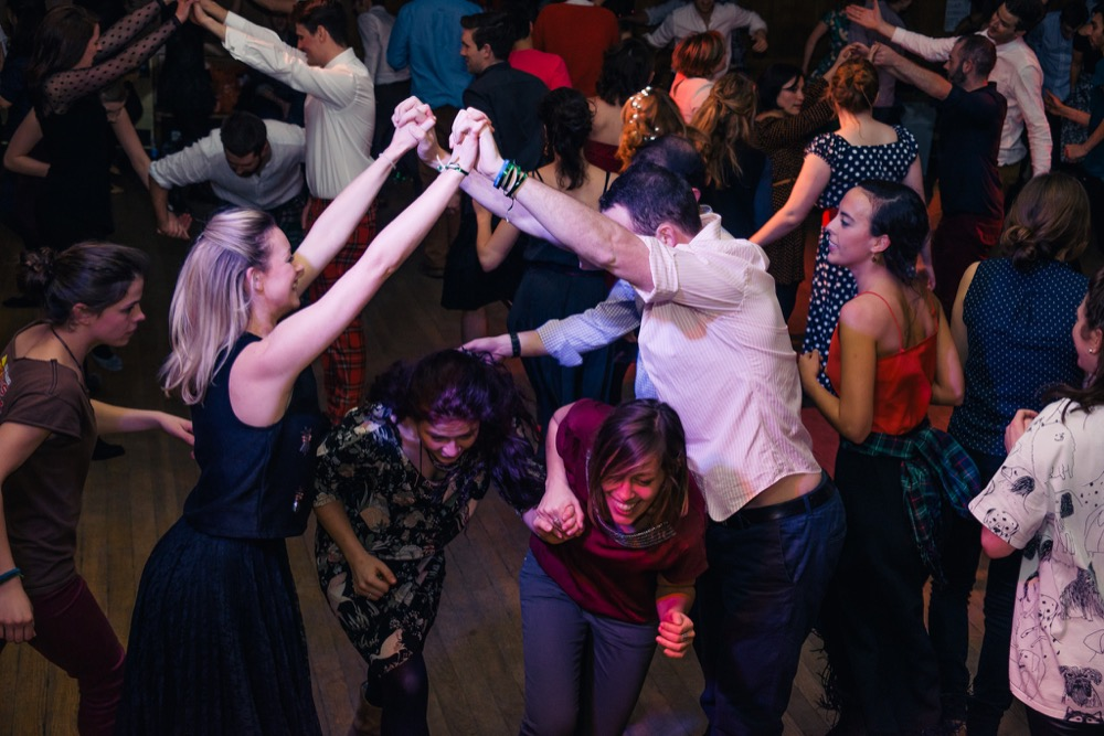 Ceilidh Conway Hall_264_res.jpg