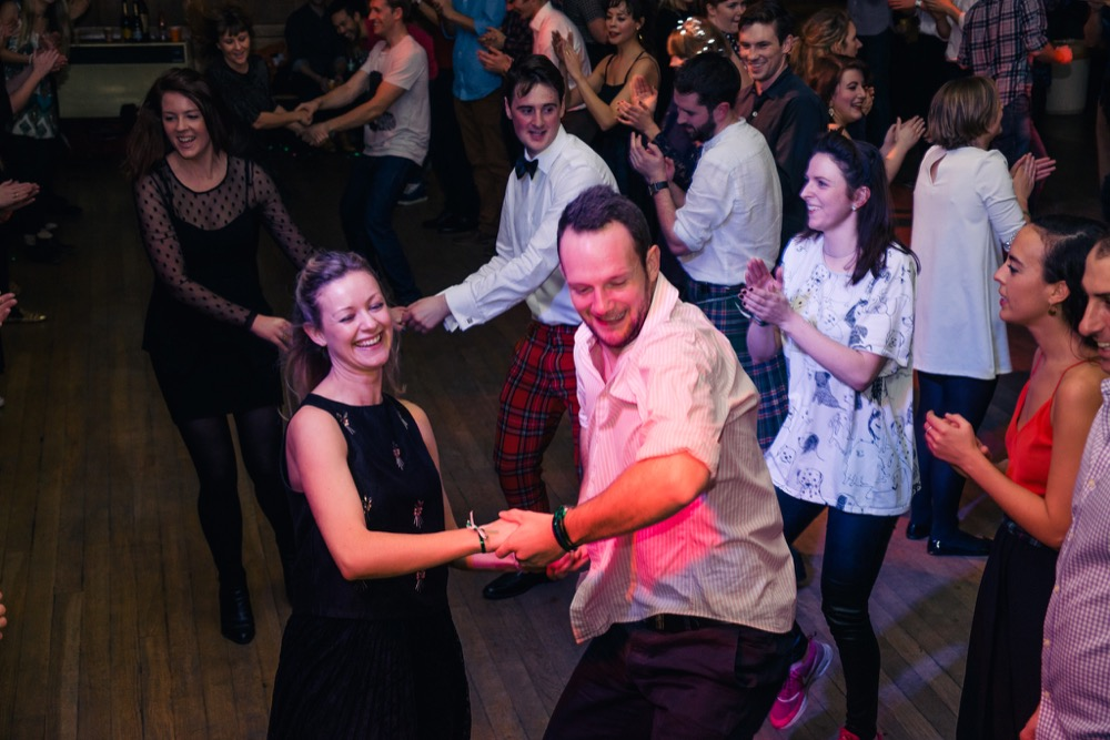 Ceilidh Conway Hall_263_res.jpg
