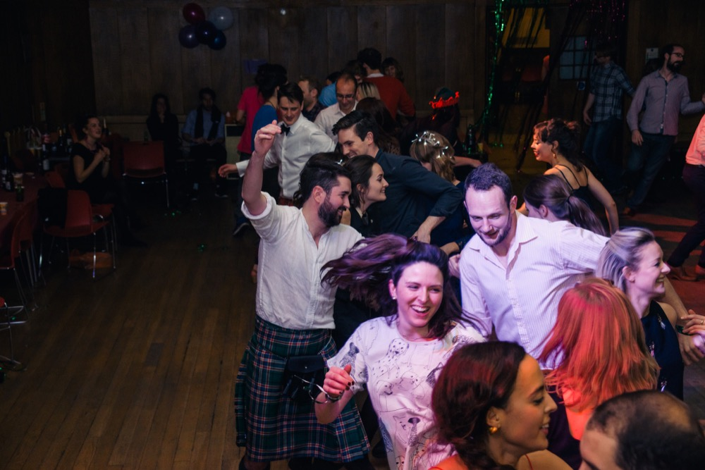 Ceilidh Conway Hall_267_res.jpg