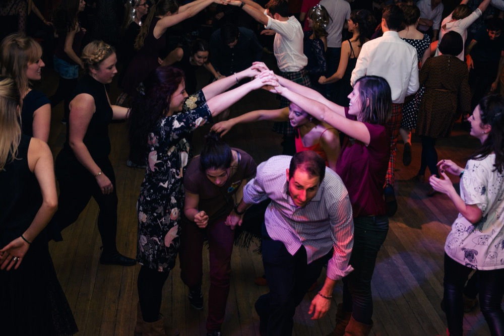 Ceilidh Conway Hall_271_res.jpg