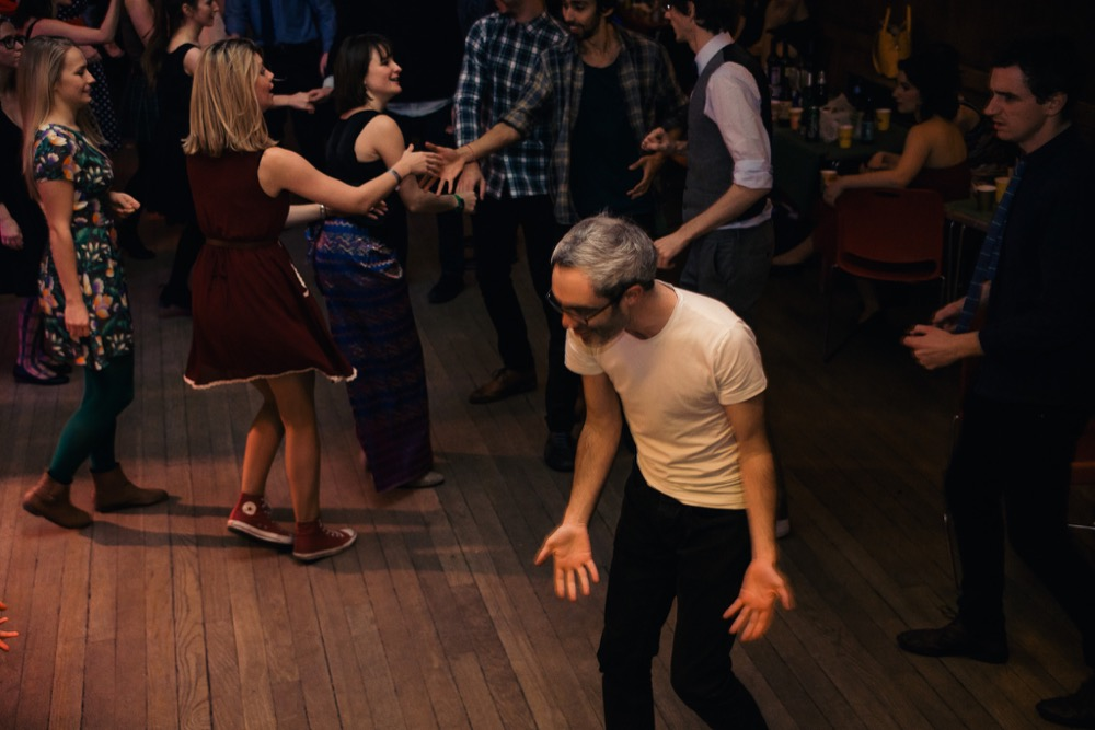 Ceilidh Conway Hall_334_res.jpg