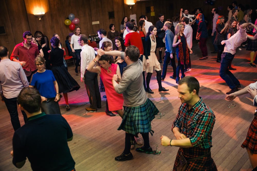 Ceilidh Conway Hall_351_res.jpg