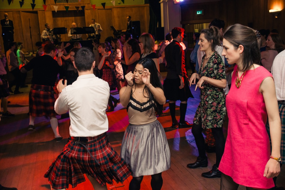 Ceilidh Conway Hall_399_res.jpg