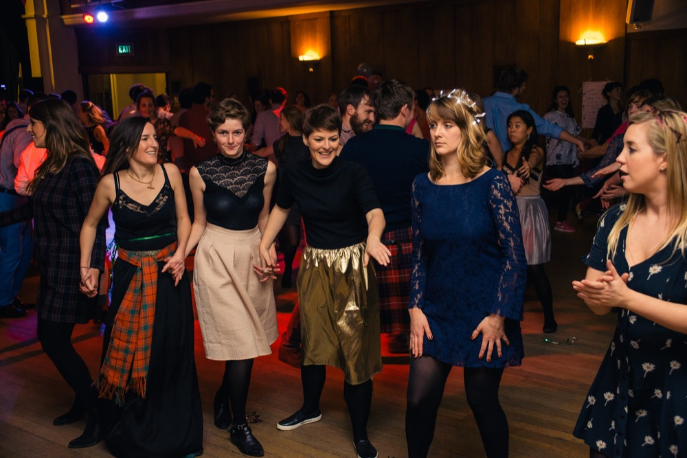 Ceilidh Conway Hall_418_res.jpg