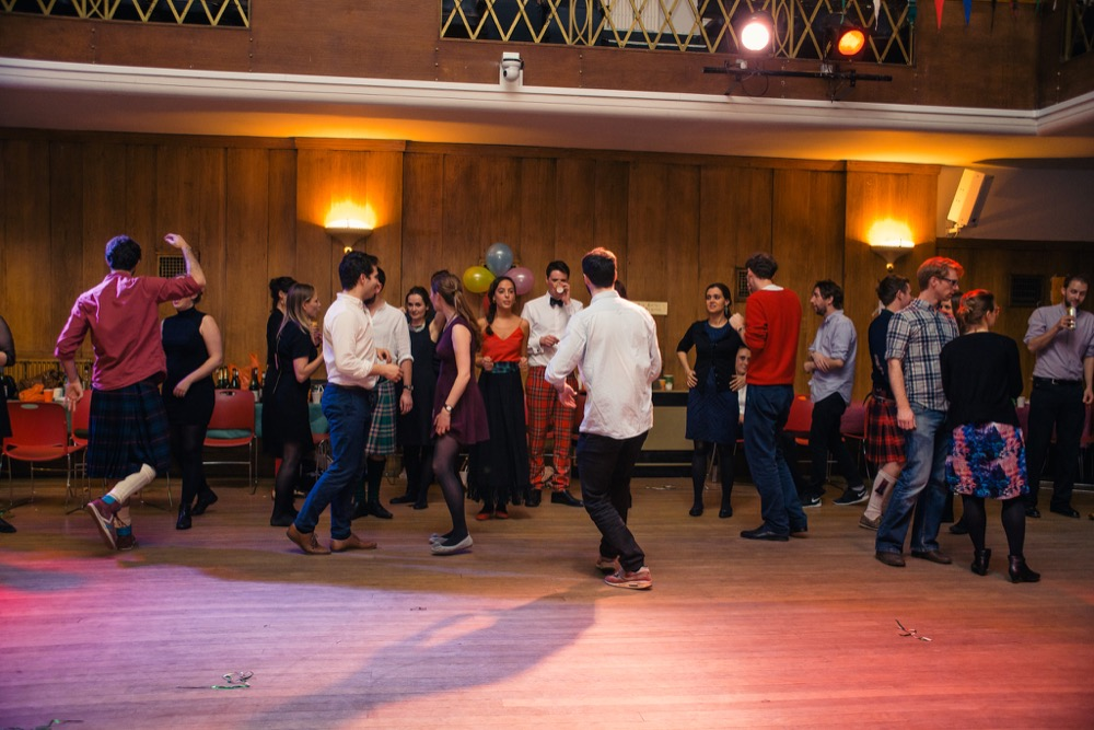Ceilidh Conway Hall_433_res.jpg