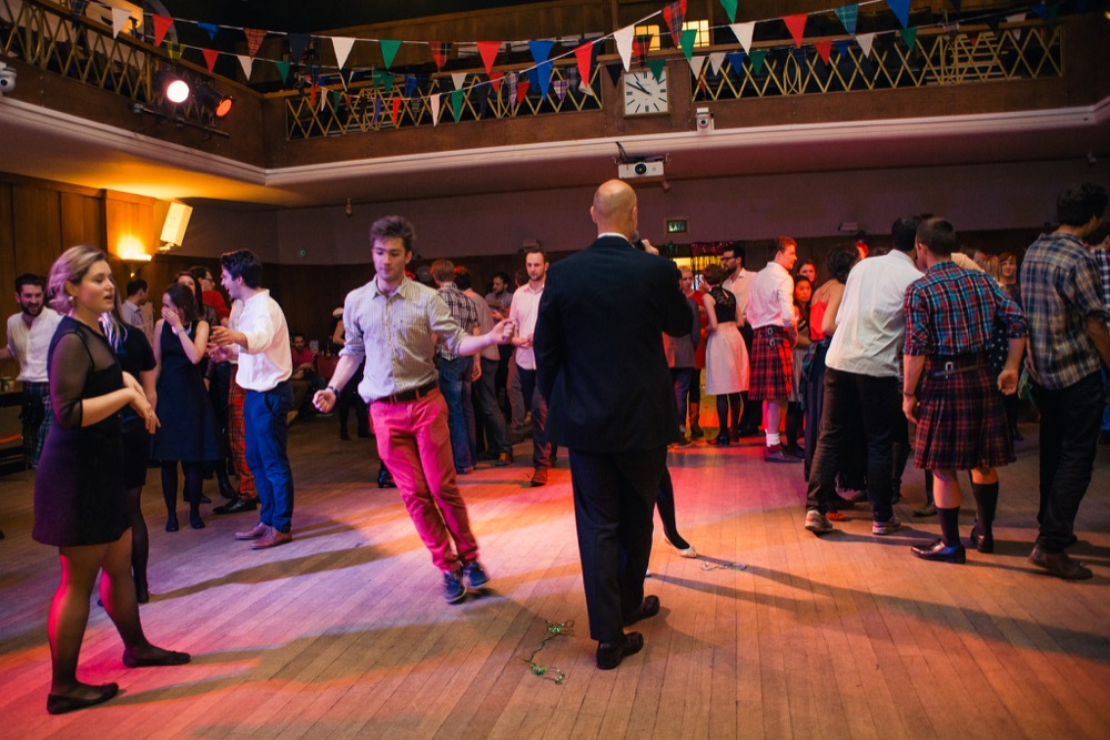 Ceilidh Conway Hall_436_res.jpg