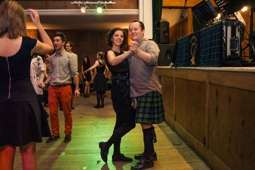Ceilidh Conway Hall_491_res.jpg