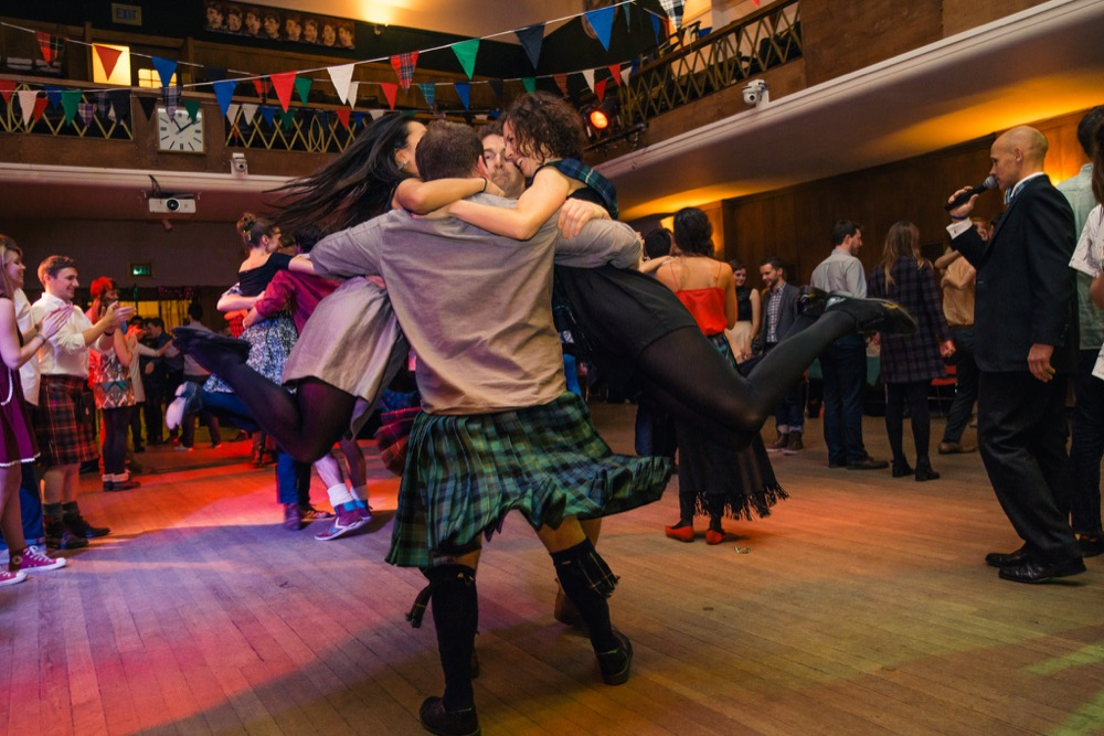 Ceilidh Conway Hall_497_res.jpg