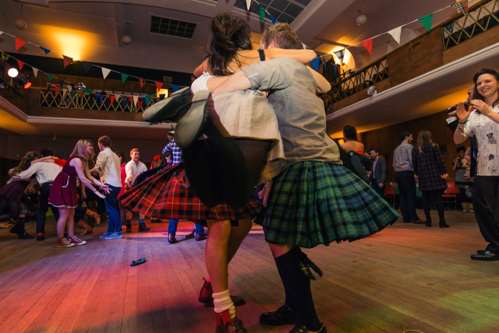 Ceilidh Conway Hall_499_res.jpg