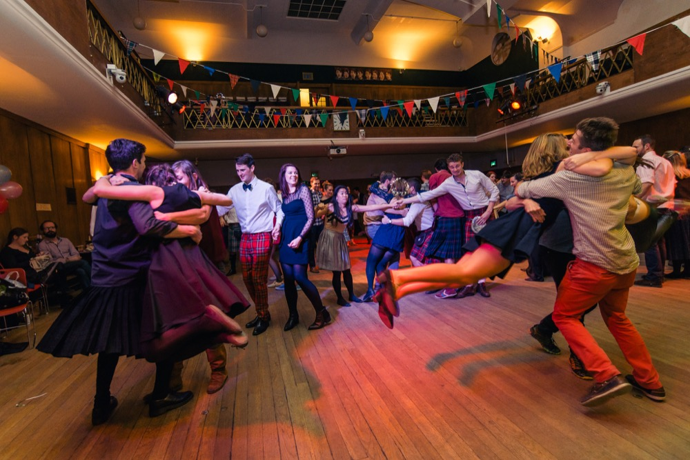 Ceilidh Conway Hall_502_res.jpg