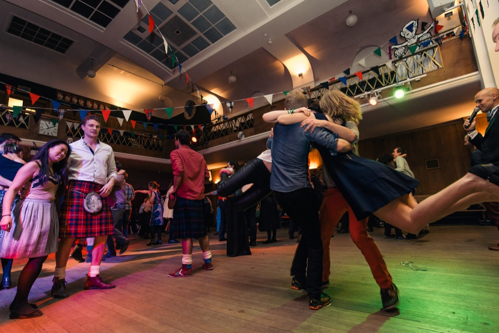 Ceilidh Conway Hall_512_res.jpg