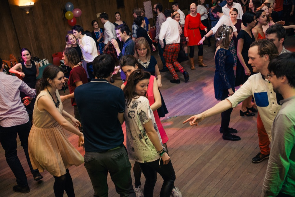 Ceilidh Conway Hall_541_res.jpg