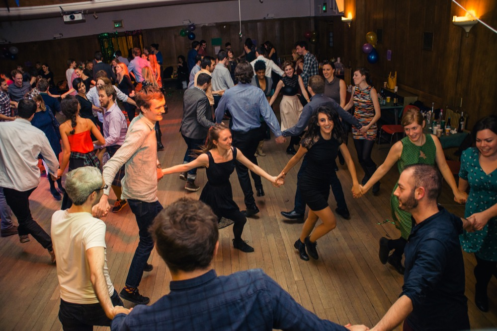 Ceilidh Conway Hall_544_res.jpg