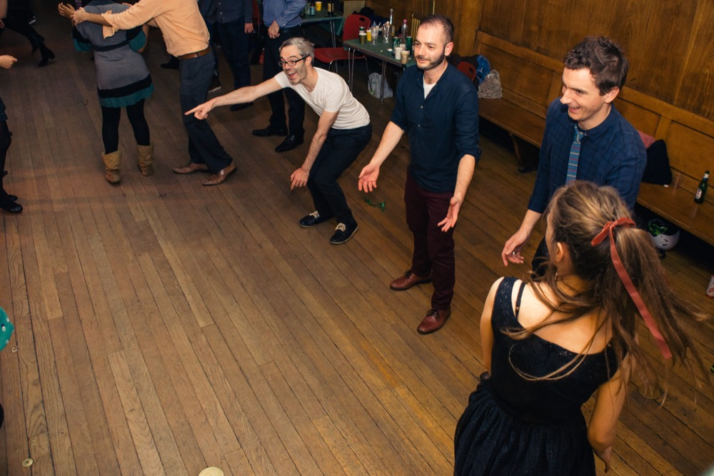 Ceilidh Conway Hall_552_res.jpg