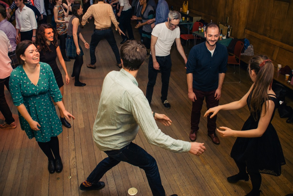 Ceilidh Conway Hall_554_res.jpg