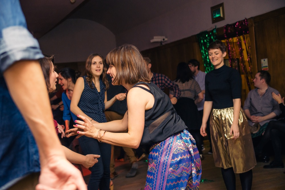 Ceilidh Conway Hall_584_res.jpg