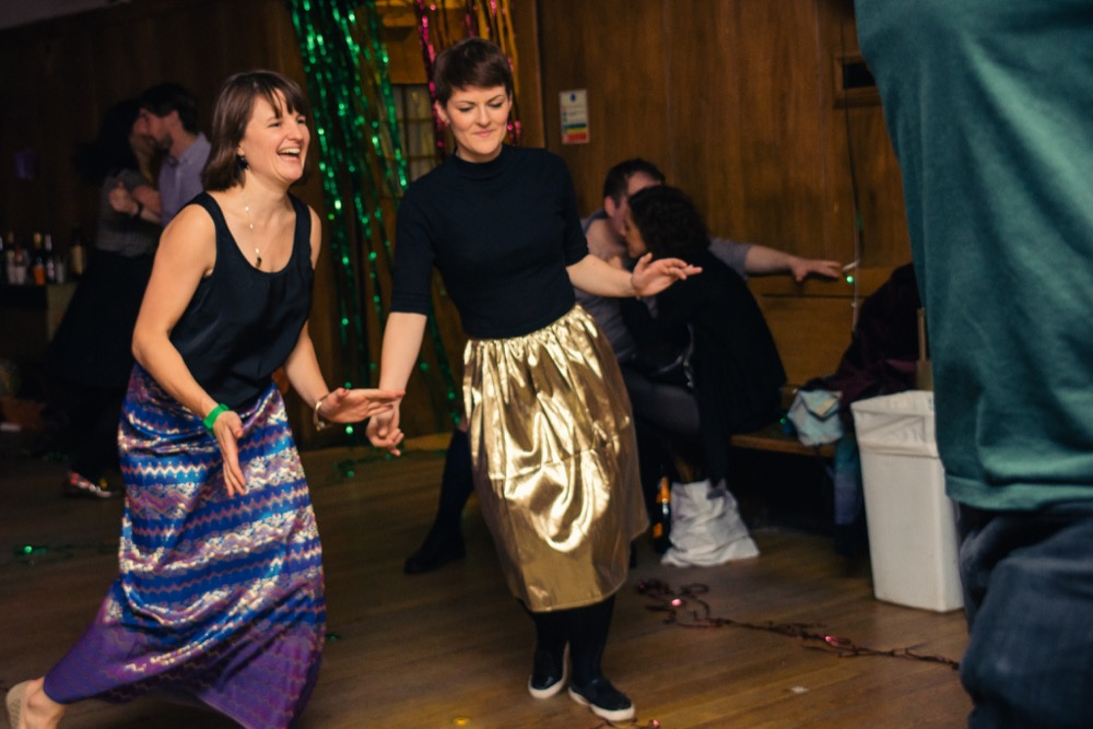 Ceilidh Conway Hall_585_res.jpg