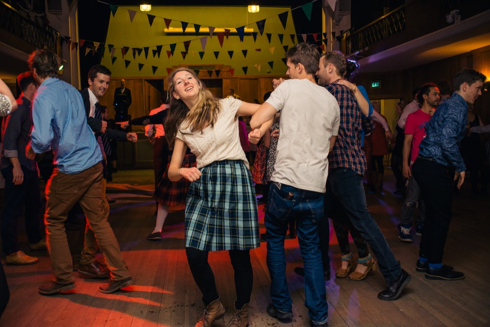 Ceilidh Conway Hall_591_res.jpg