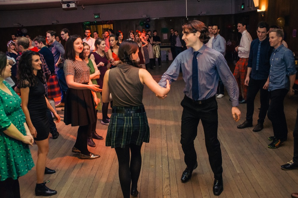 Ceilidh Conway Hall_618_res.jpg