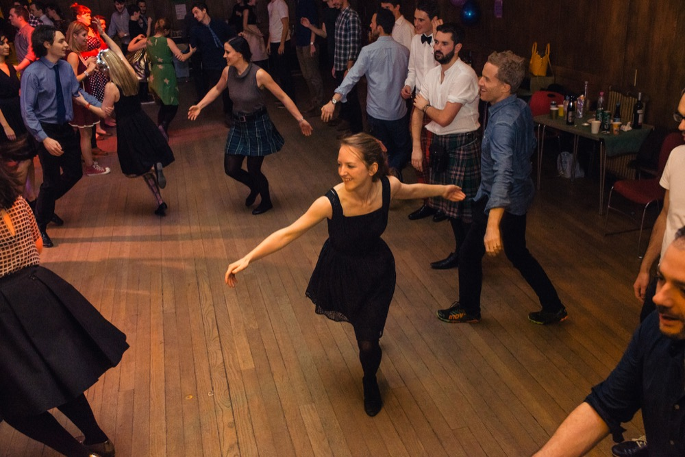 Ceilidh Conway Hall_633_res.jpg