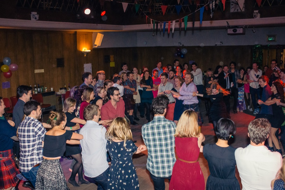 Ceilidh Conway Hall_708_res.jpg