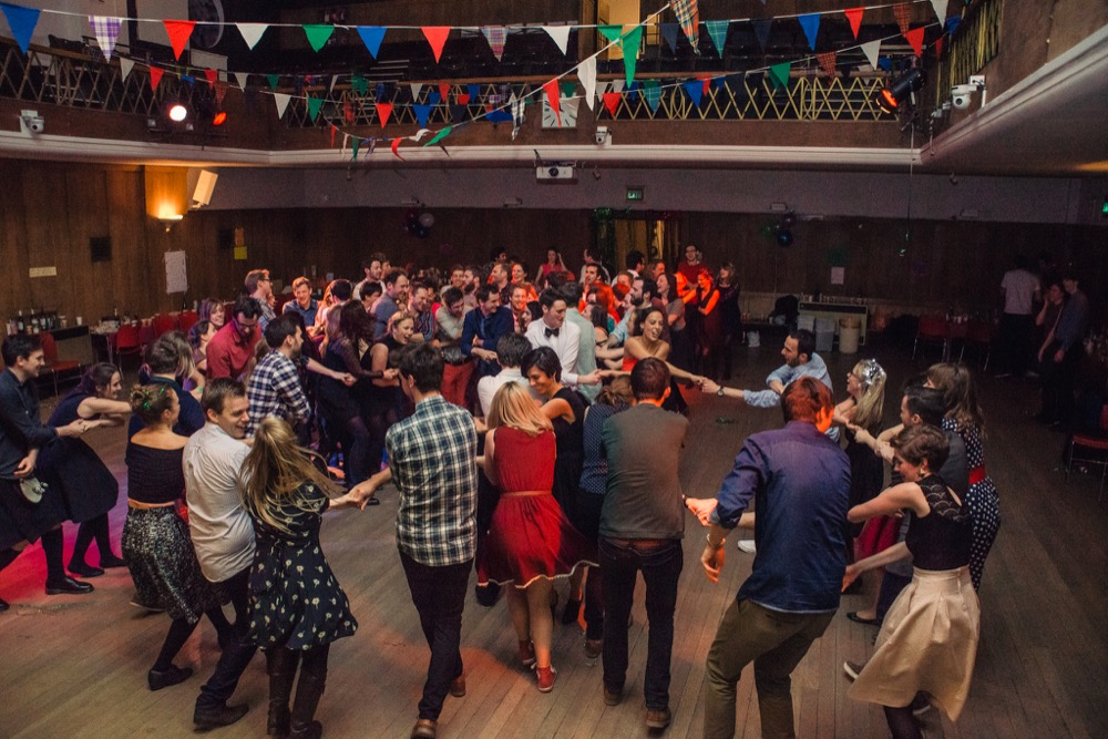 Ceilidh Conway Hall_710_res.jpg