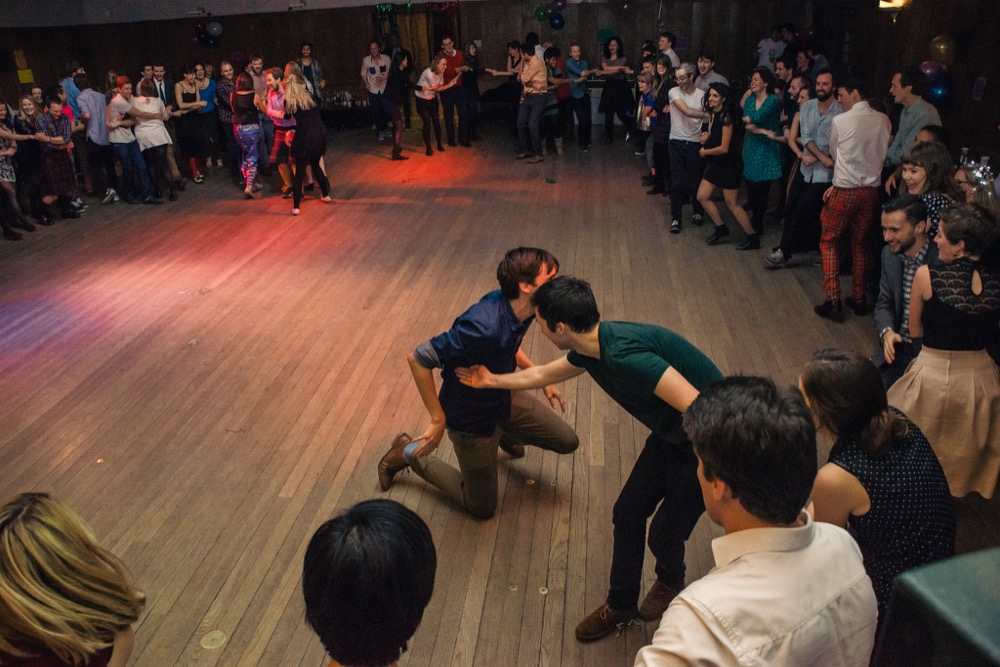 Ceilidh Conway Hall_714_res.jpg