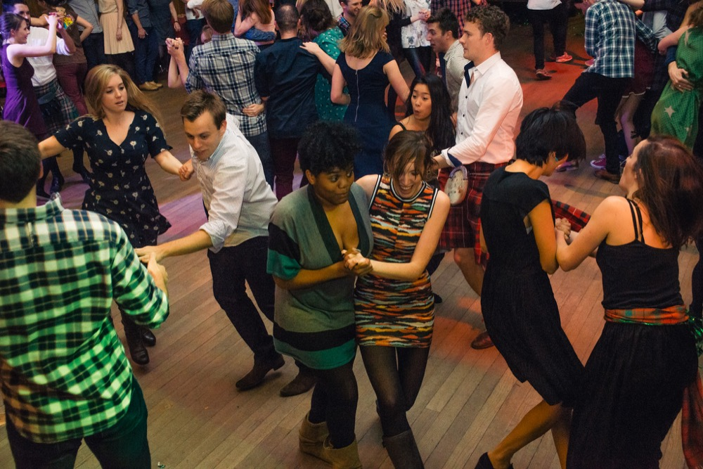 Ceilidh Conway Hall_725_res.jpg