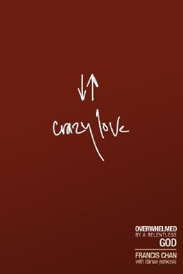 Crazylove_dvd