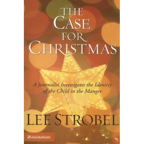 Case_for_christmas