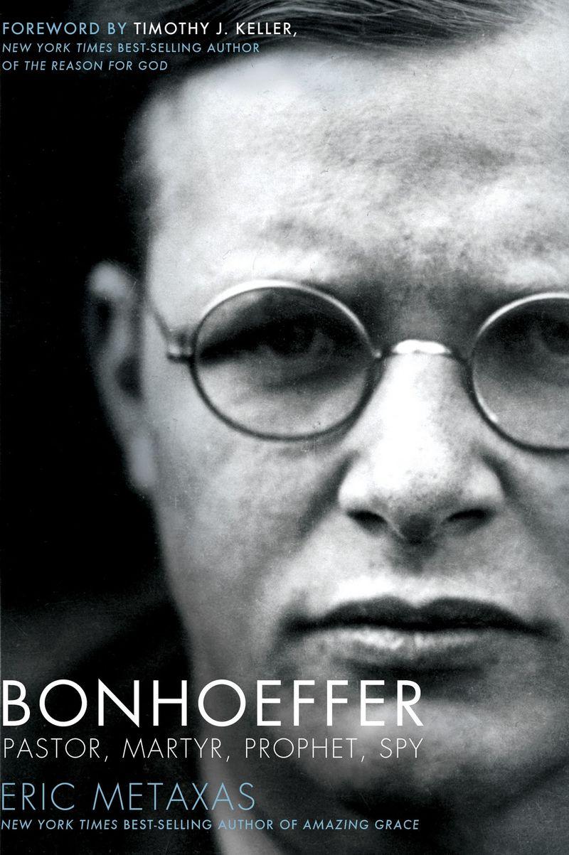 Bonhoeffer_Eric_Metaxas