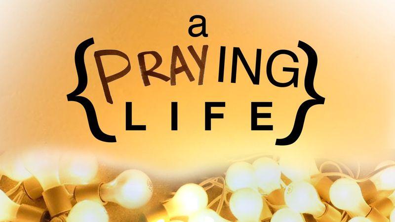 Aprayinglife_image