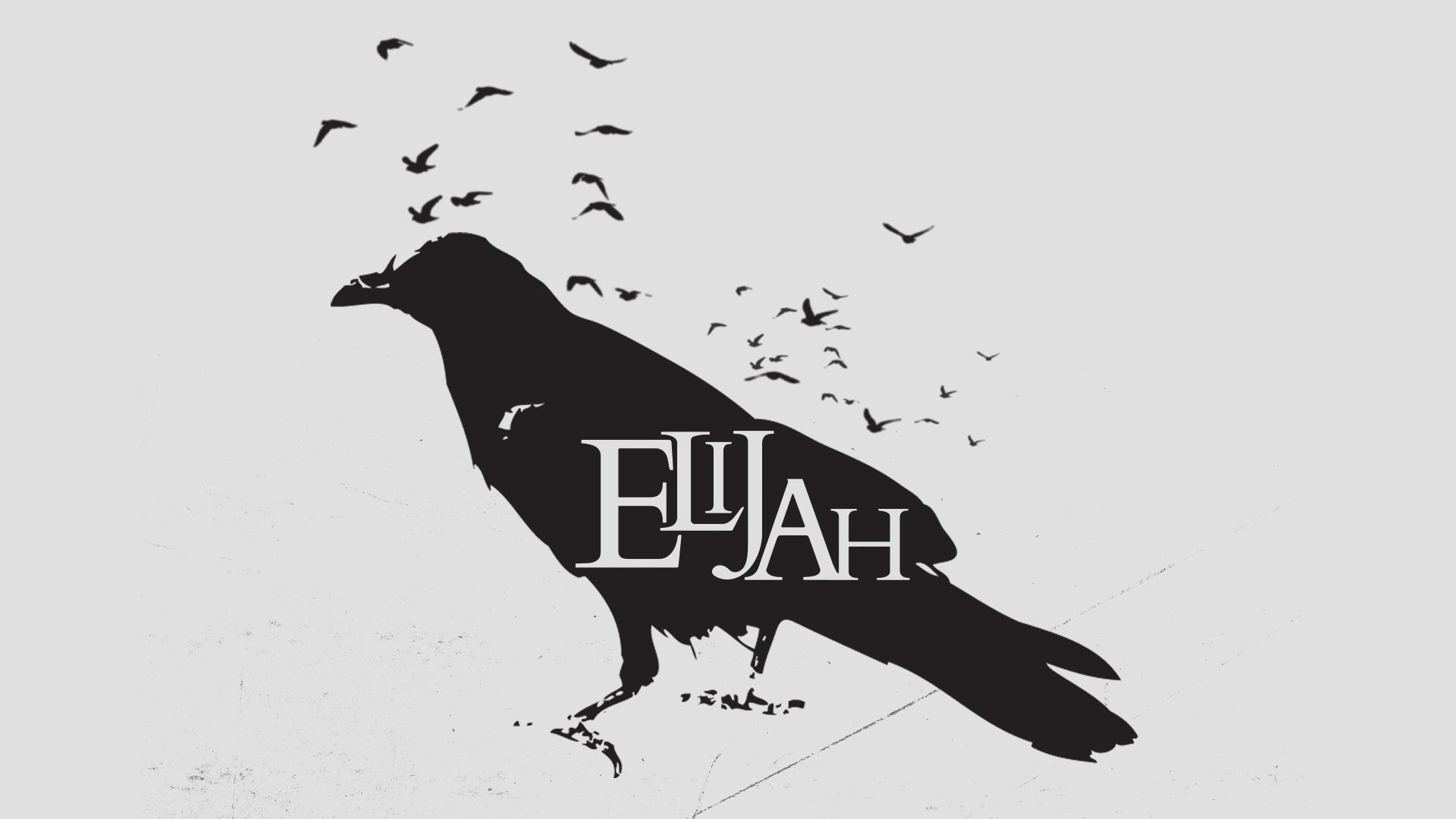 Elijah_Main_Slide
