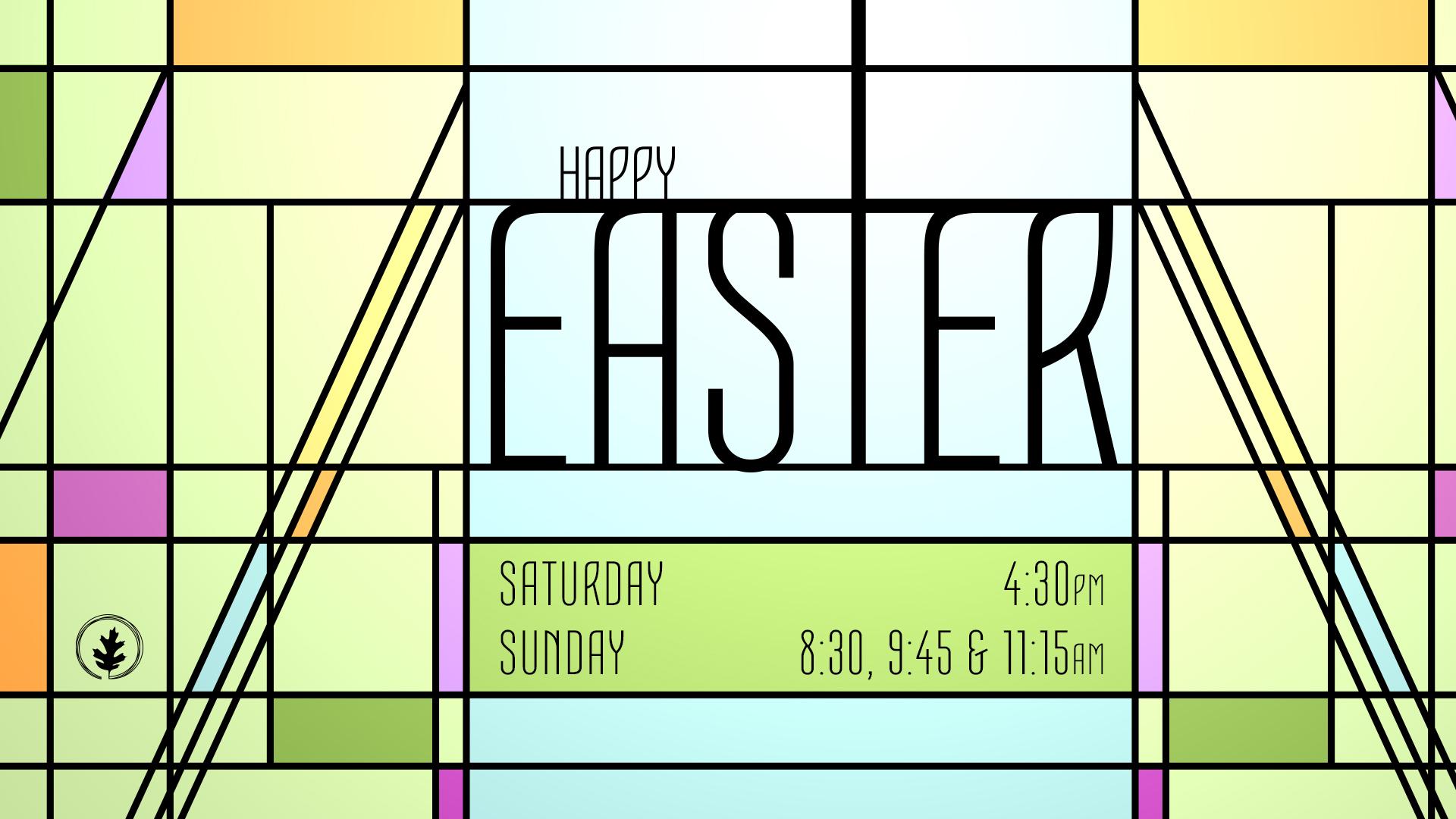 Easter_slide_ServiceTimes