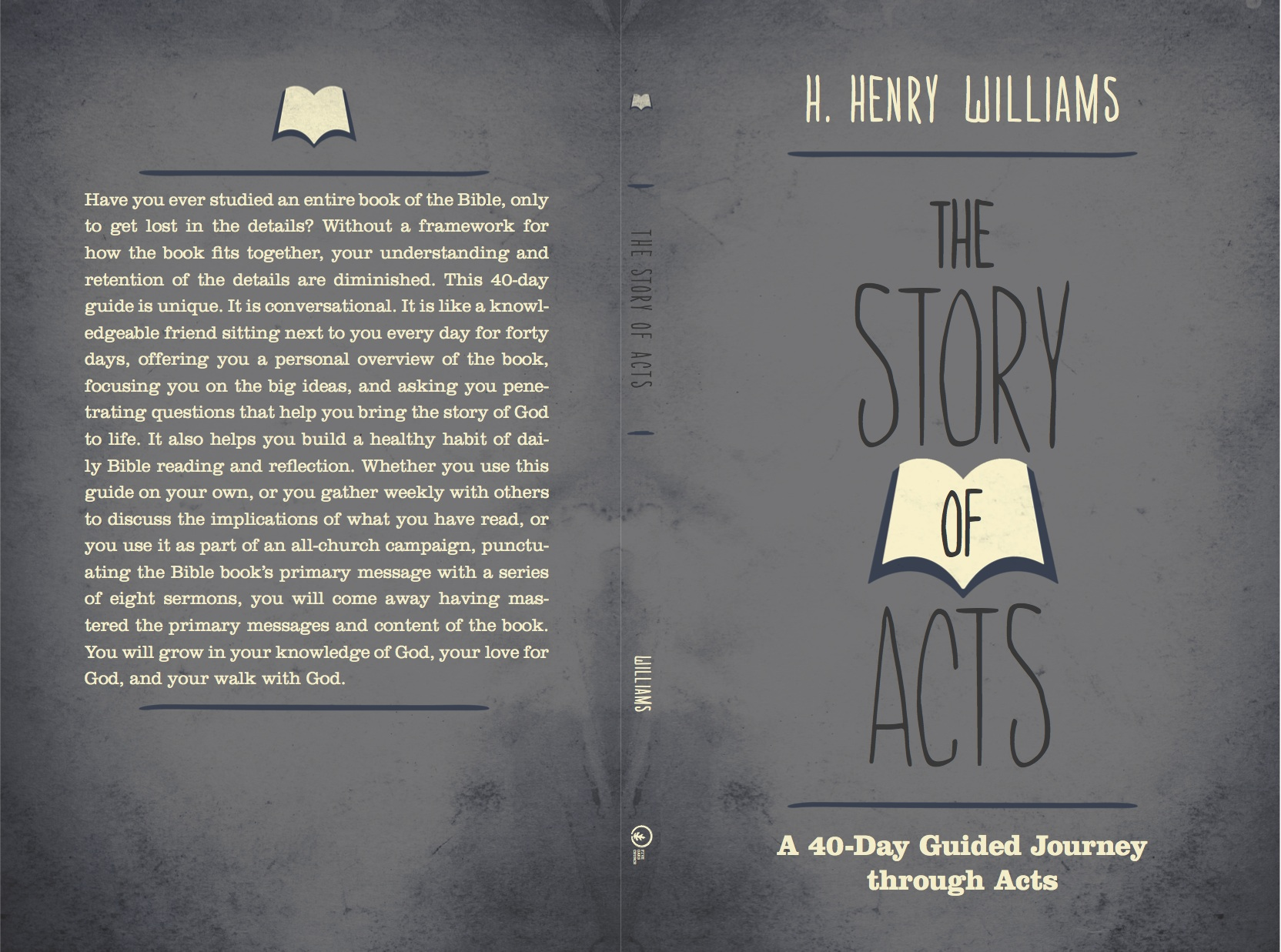 StoryOfActs_Cover_FINAL