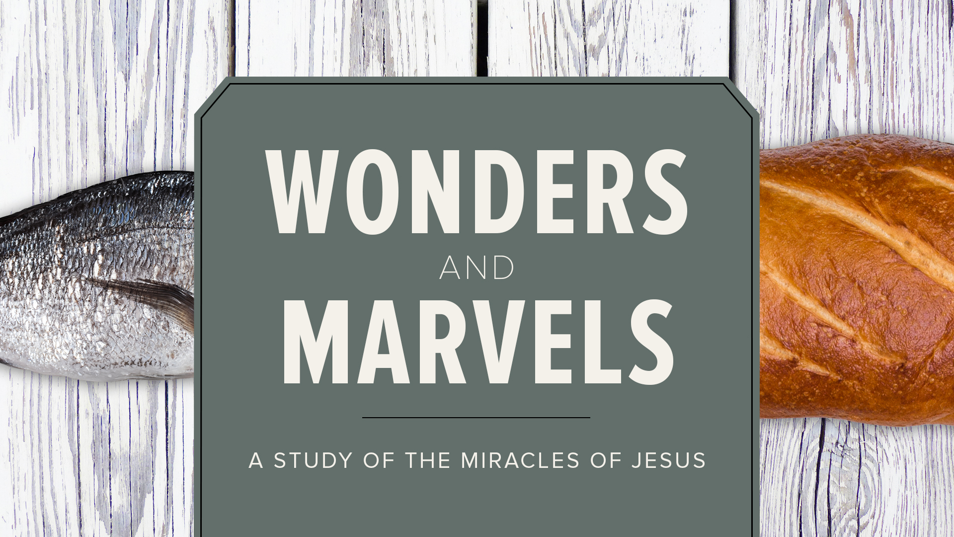 Wonders&Marvels_MainSlide