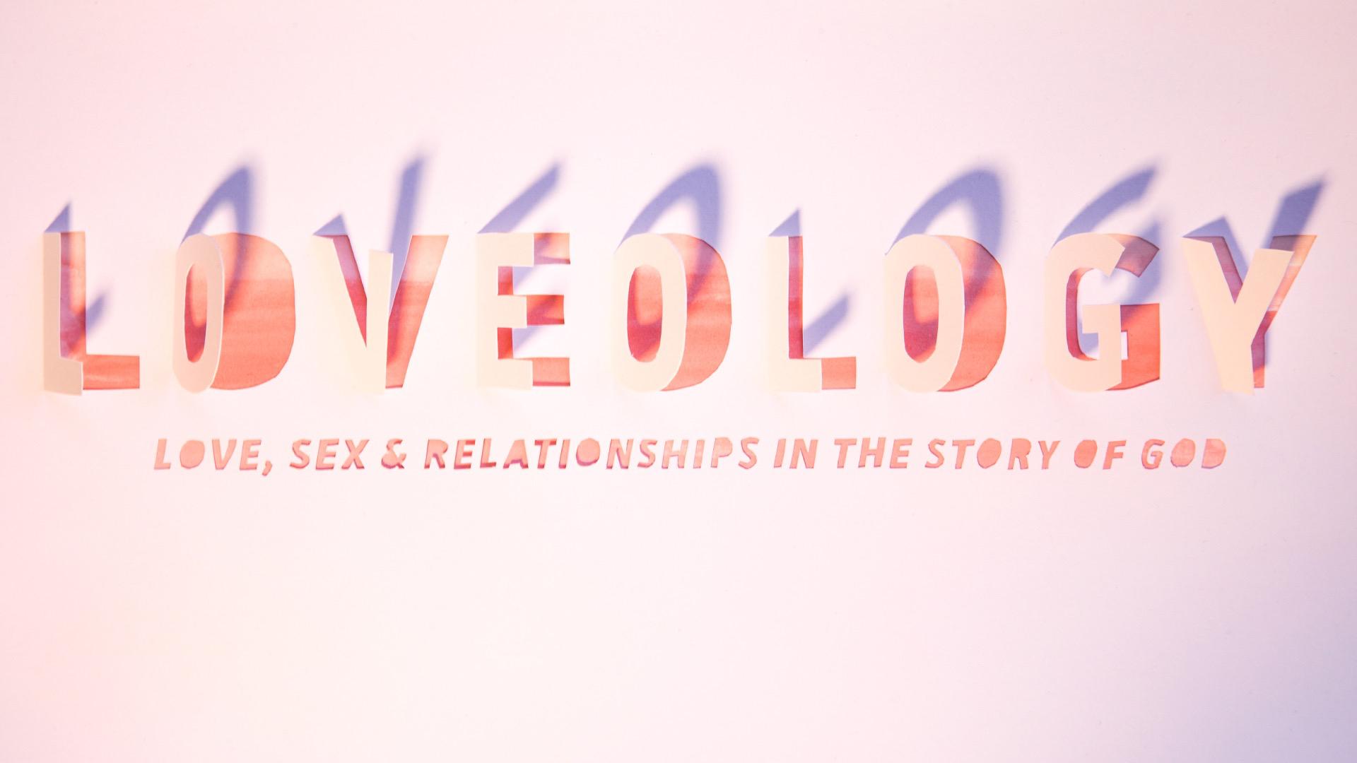1 - Loveology.001