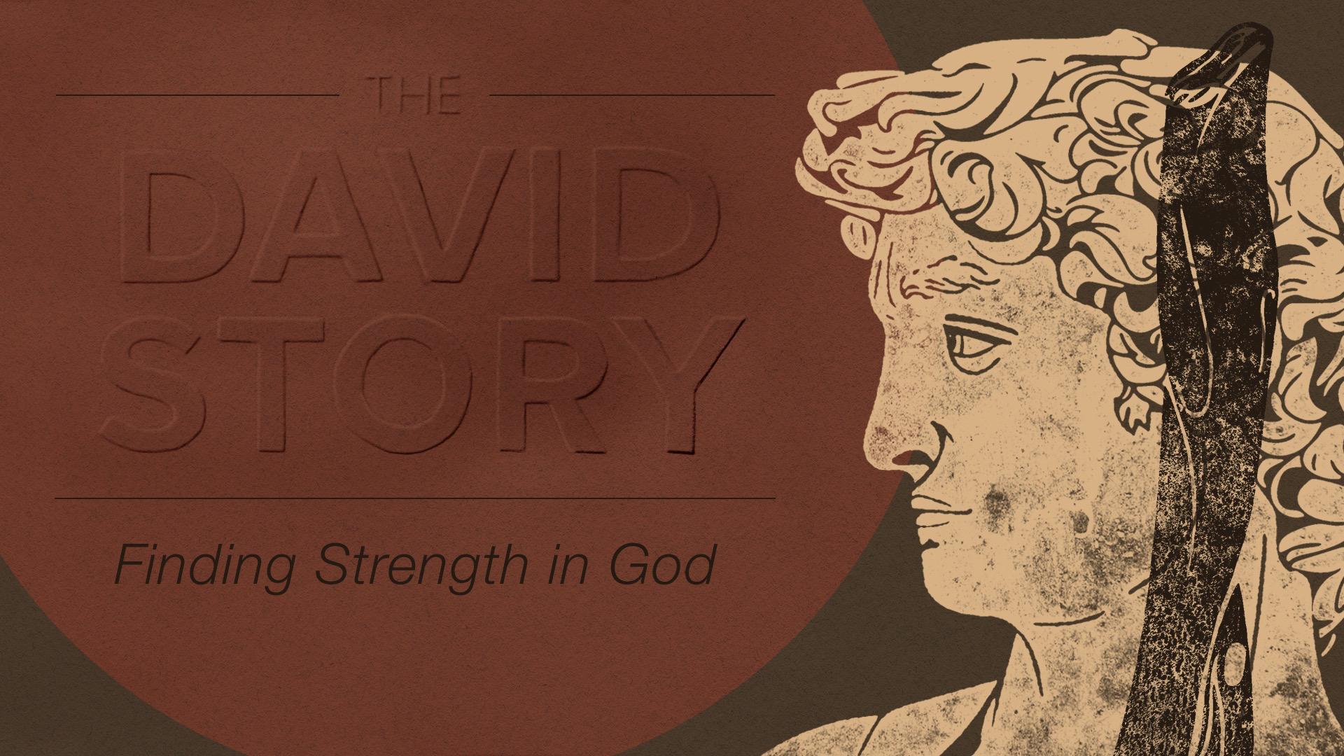 DavidStory-pt1_Slides.001