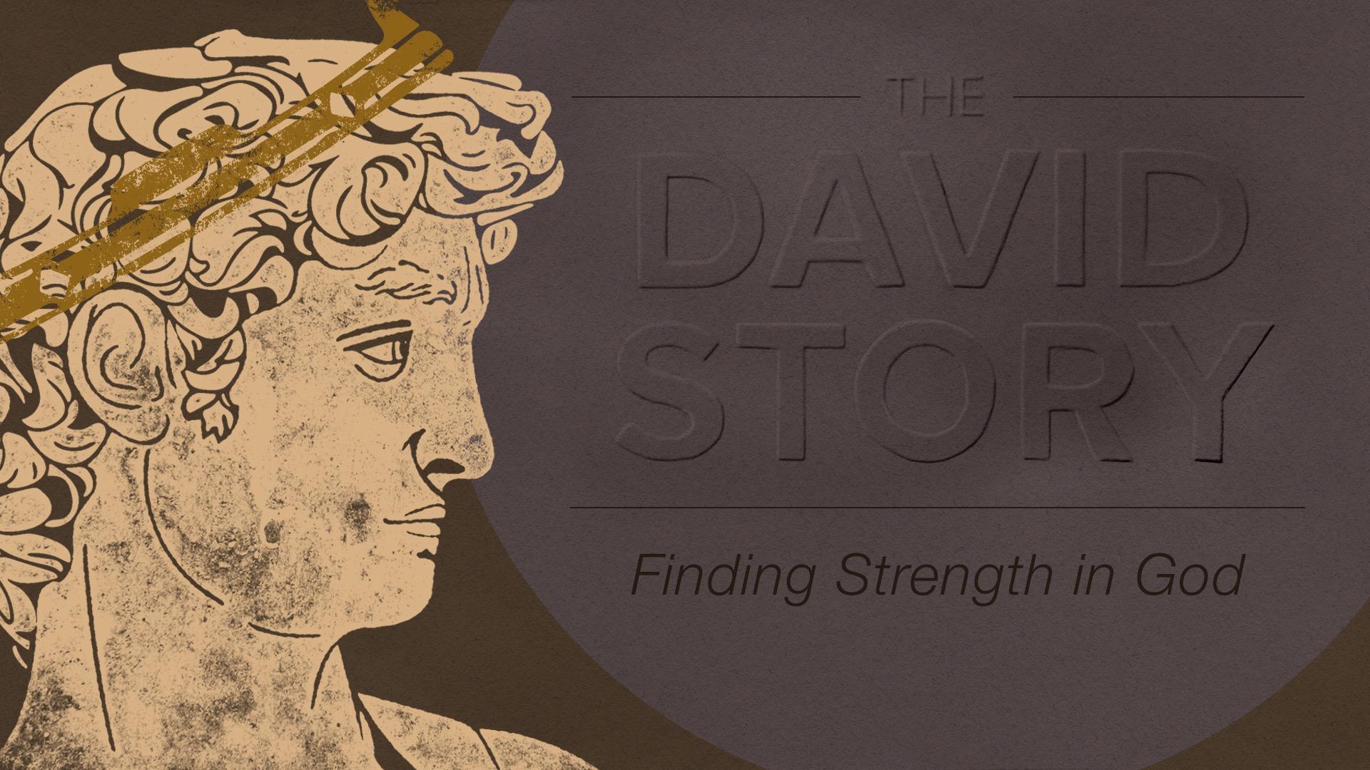 DavidStory-pt2_Slides-2.002